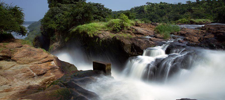 incredible-uganda-murchison-falls (1)