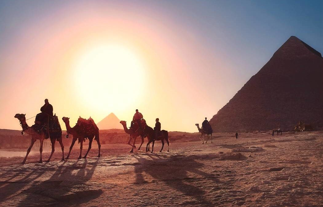 Egypt travel tips: 20 Things to know before traveling to Egypt