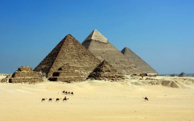Best ways to have a perfect day at the Giza pyramids,(Tips that work)