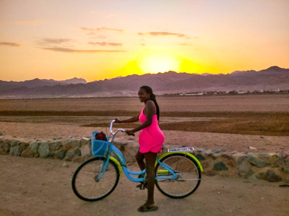 exciting things to do in dahab