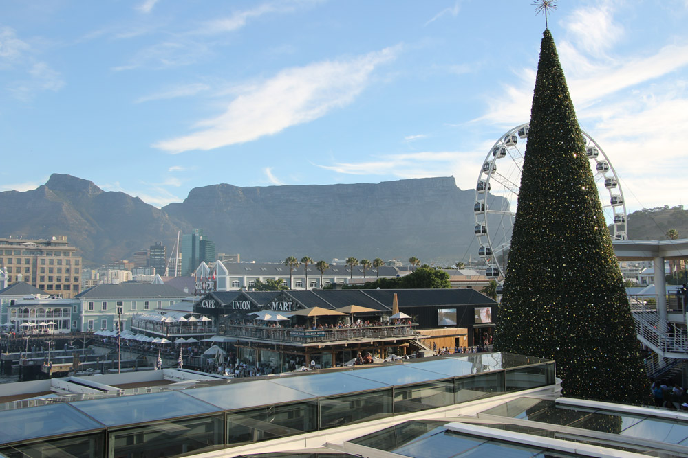 Christmas Traditions In South Africa.Christmas Traditions Around The World The Adventurous Feet