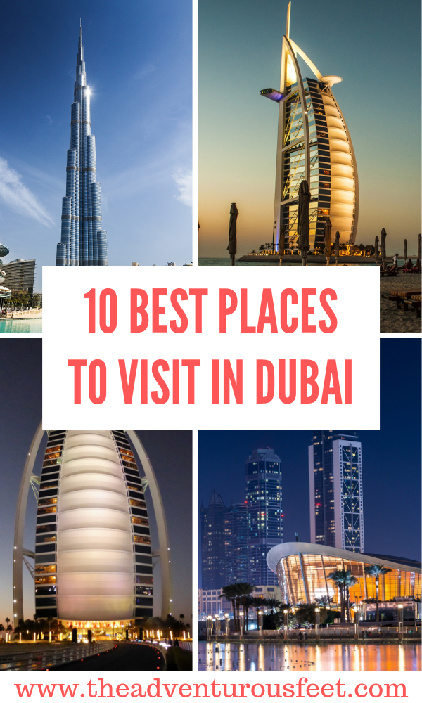 Traveling to Dubai? Here are the best places to visit in Dubai.|things to do in dubai|Dubai travel |Dubai bucketlist places |beutiful places in Dubai| #placestovisitindubai #thingstodoindubai #traveltodubai