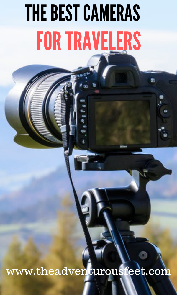 Looking for the best cameras for travelers? Click on this link to discover the best cameras for travel photography. #bestcameras #bestcamerasfortravel #bestcamerasforbeginners #bestcamerasforphotography #bestcamerasforblogging #bestcamerasforvideos #bestcamerasforyoutube