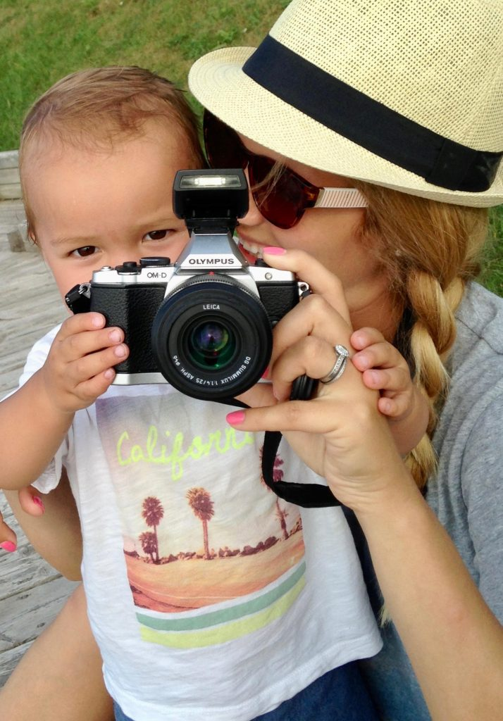 best travel cameras for travelers