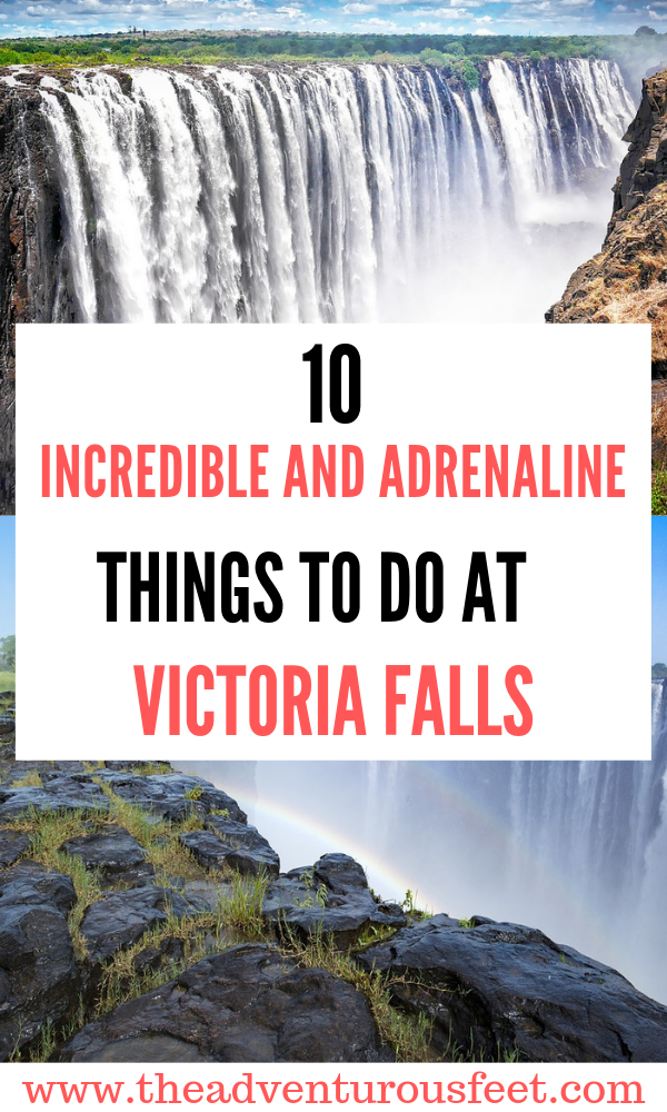 Looking for things to do at the victoria falls? Here are the amazing victoria falls activities to choose from. |victoria falls zimbabwe| victoria fall africa |victoria falls itinerary |victoria falls town|things to do in victoria falls|victoria falls bucket list|places to visit at victoria falls|#victoriafallsactivities #thingstodoinvictoriafalls
