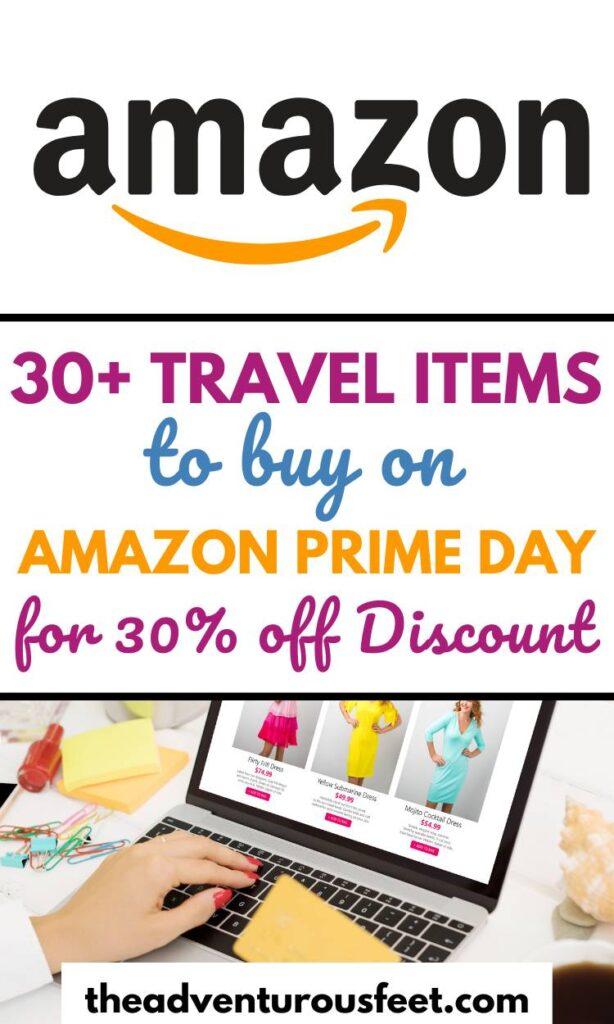 amazon prime day discounts