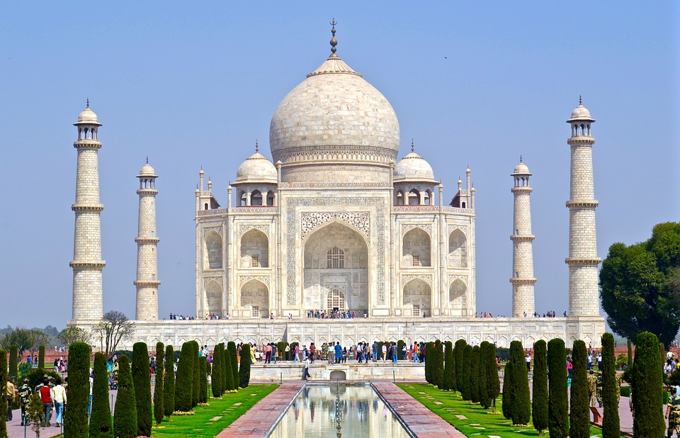 India travel tips: 10 Things to know before traveling to India