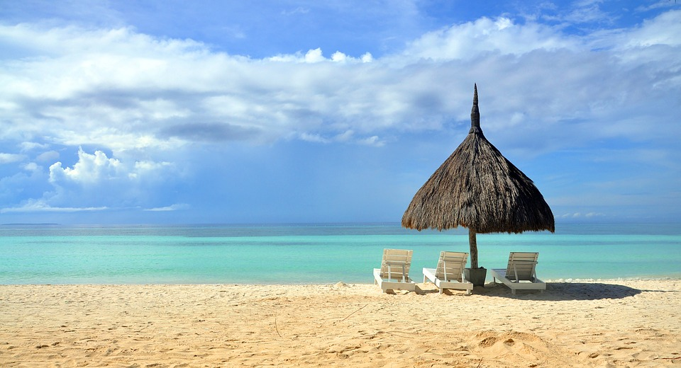Philippines is one of the cheap holiday destinations in Asia
