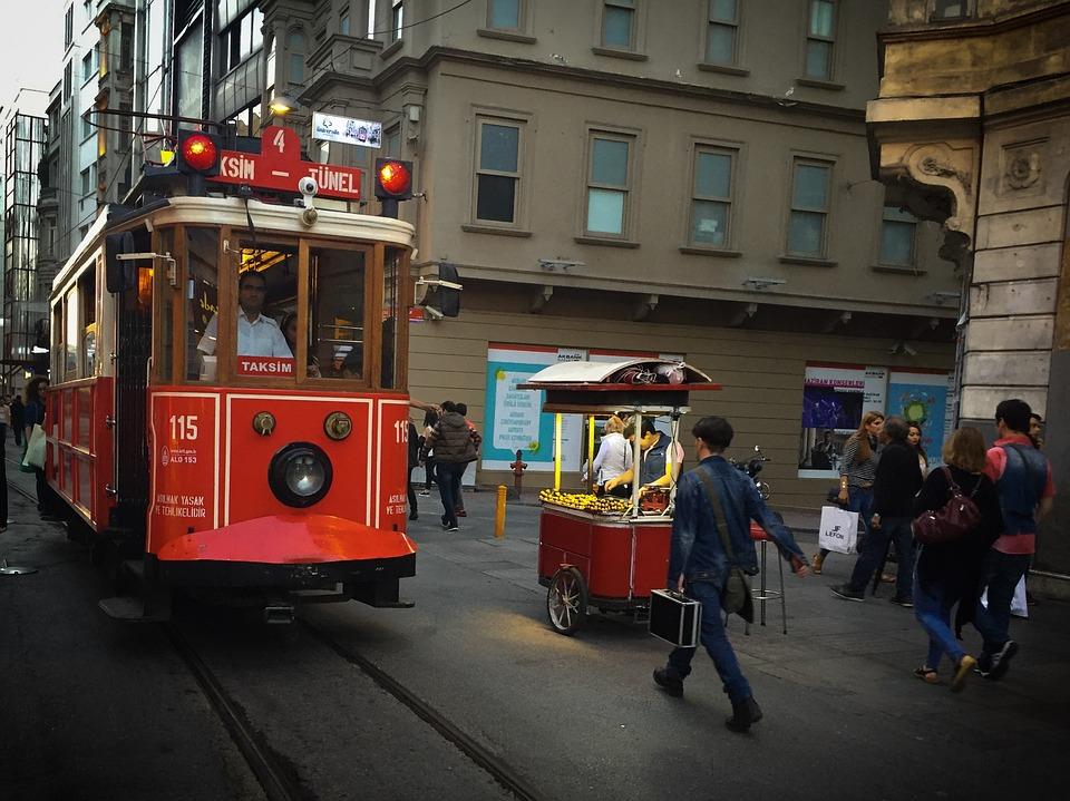 Istanbul transport1