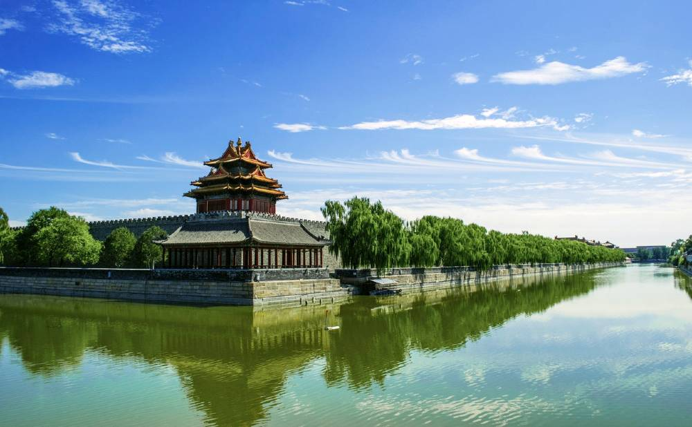 China landmarks: 10 Most famous landmarks in China worth visiting