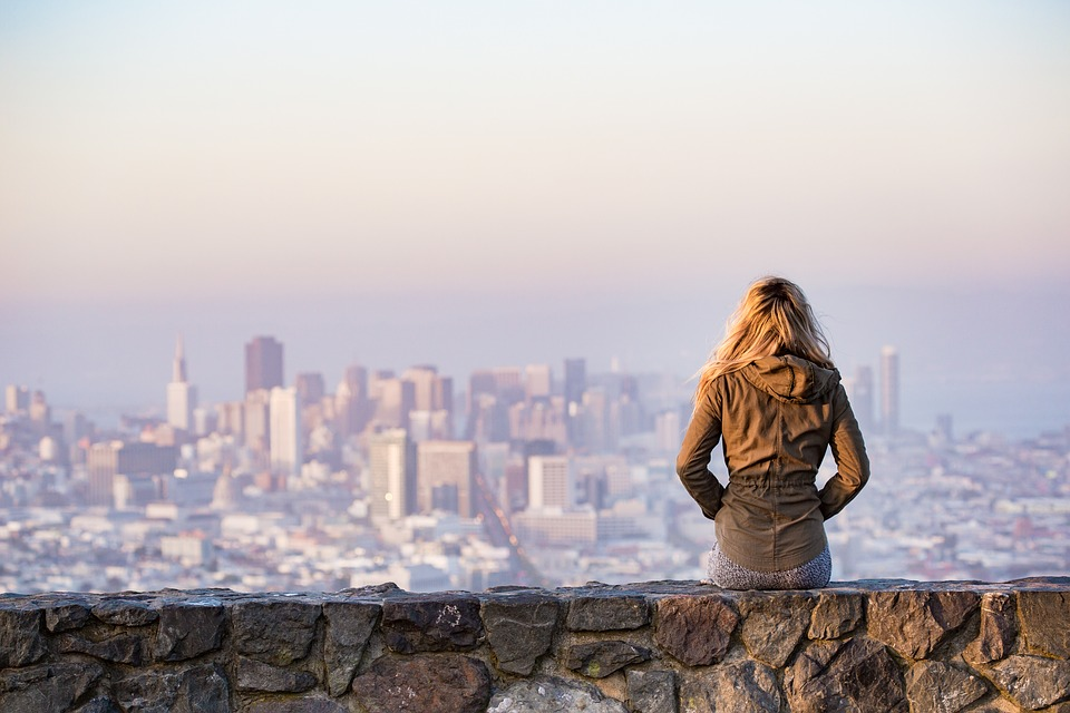 10 best ways to overcome post travel depression