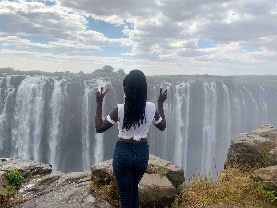victoria falls tips and guides