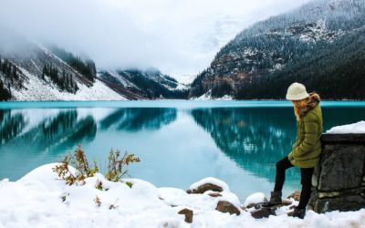 12 Easiest ways to make friends while traveling solo