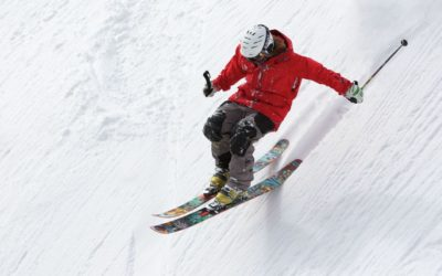 10 Cheapest ski resorts in Europe to enjoy this Winter