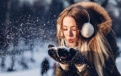 Packing list for winter in Europe: Every thing you'll need this winter