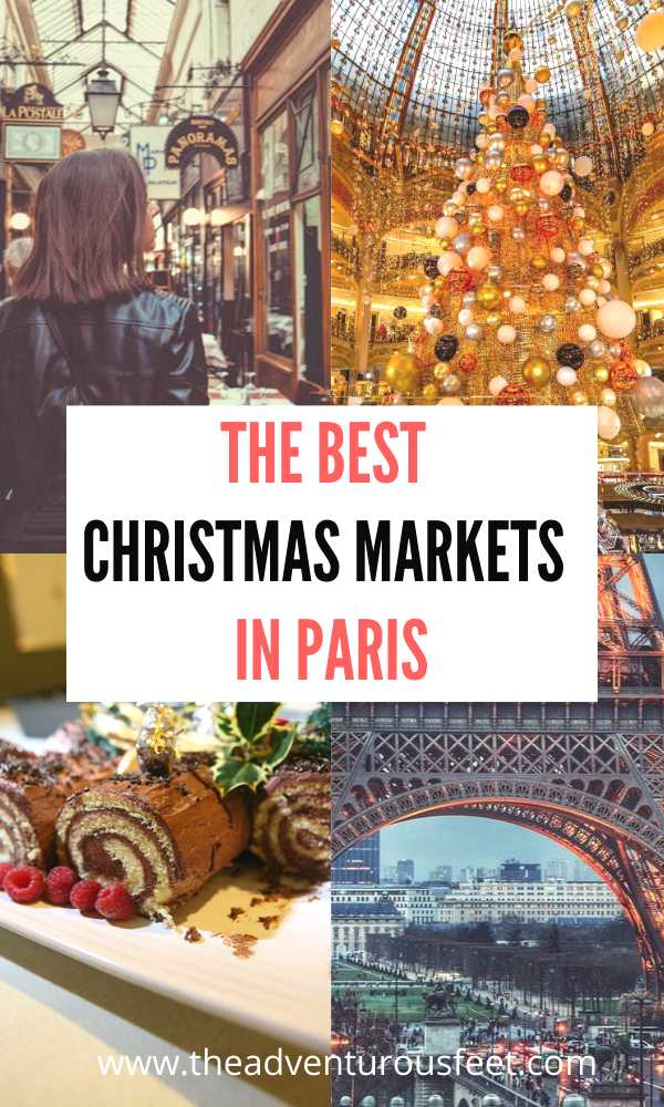 Want to celebrate christmas in Paris the best way possible? Here is the complete guide to follow. | What to do in paris at christmas| paris at christmas time |eiffel tower during christmas |paris christmas markets to visit | best places to visit for the best paris christmas lights |paris christmas | paris christmas decorations |iceskating in paris at christmas | christmas eve in paris |disneylan paris christmas |christmas day in paris paris winter christmas lights #parischristmascitylights#christmasinparis #parisatchristmaswinter #christmaslightsinparis #adventurousfeet