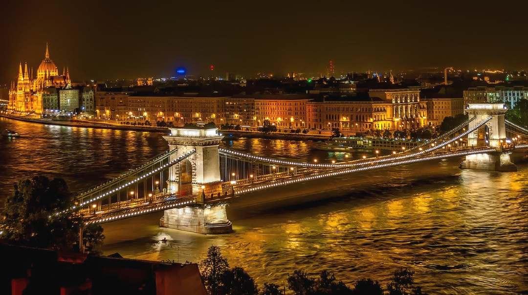 best cities to visit in your twenties (1)