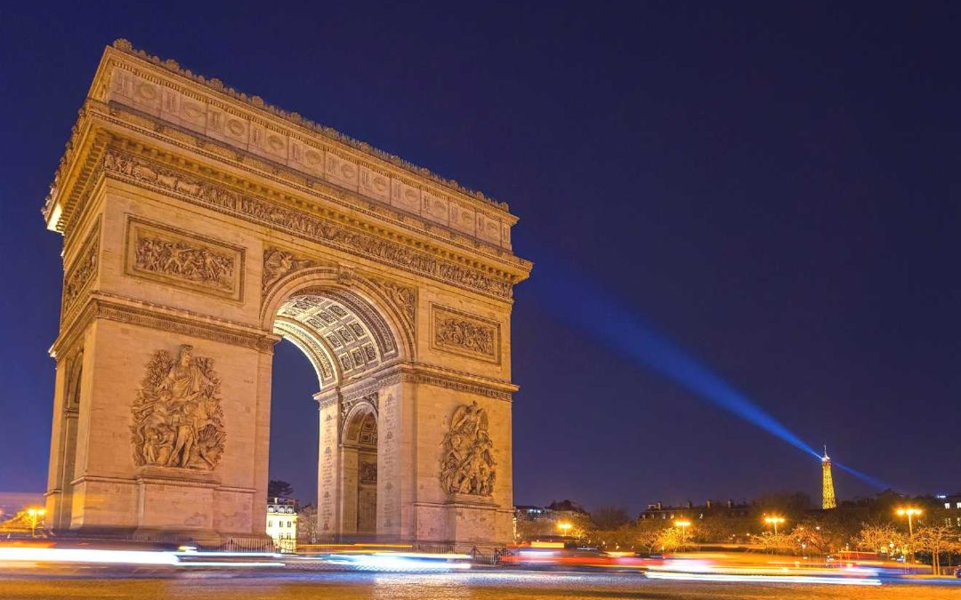 Paris travel tips: 18 Big Mistakes to avoid while traveling in Paris