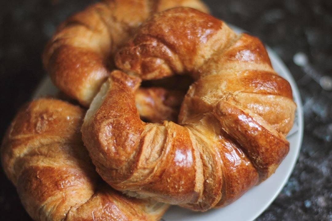 hidden spots in paris for food lovers