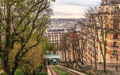 19 Hidden gems in Paris plus the non touristy things to do