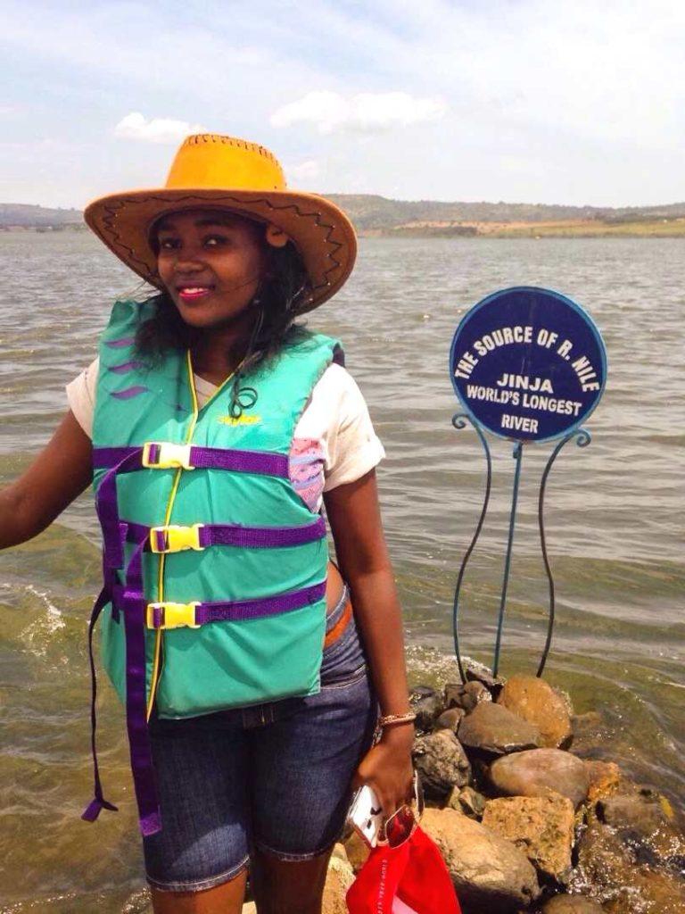 uganda places to visit
