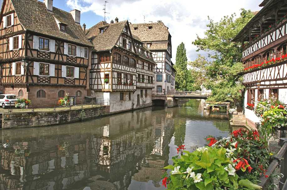 strasbourg day trip from pars (1)