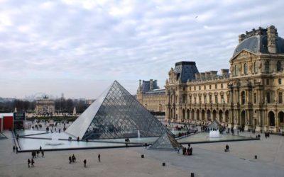 Paris in winter:  15 Incredible things to do in Paris in winter