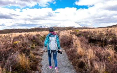 13 Backpacking hacks every backpacker should know