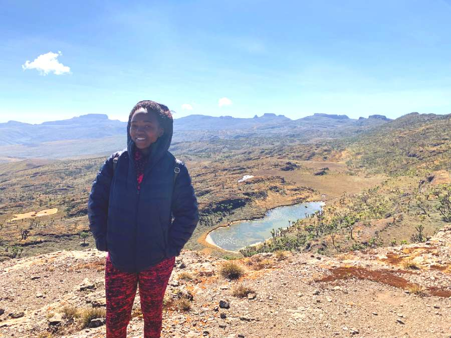 how much does it cost to hike mount Elgon