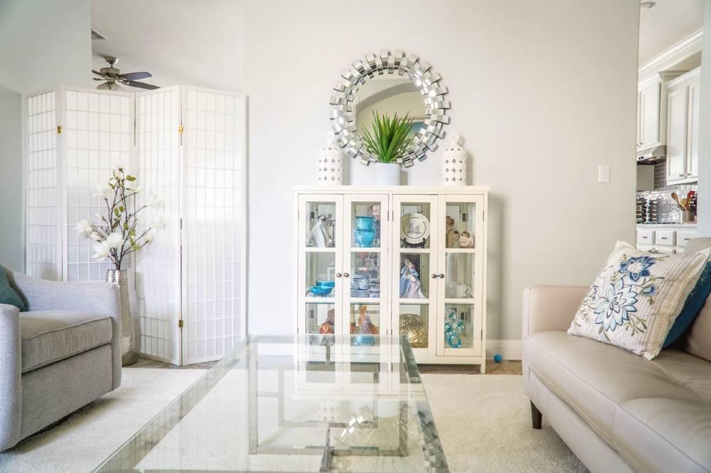 DIY ways to transform travel souvenirs into home decor