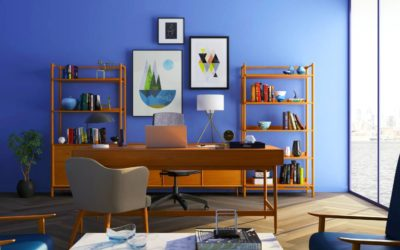 7 best DIY ways to transform travel souvenirs into home decor