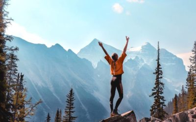 Hiking for beginners: 23 Essential Hiking tips you need to know