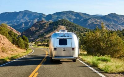 Packing list for a road trip: 60 road trip essentials you should never leave behind