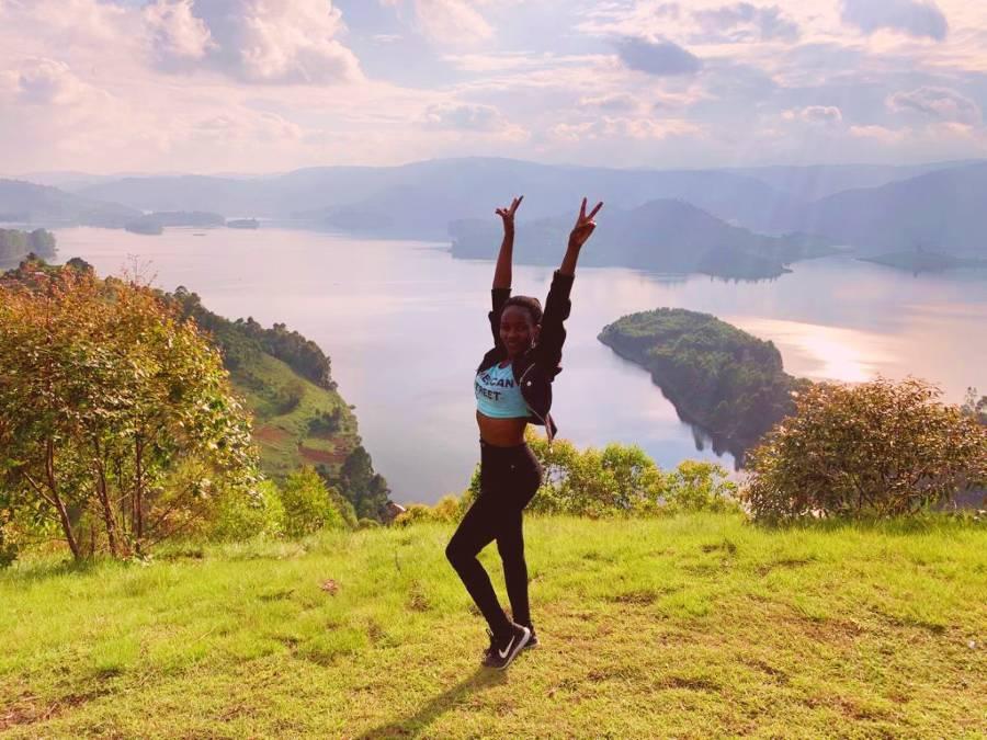 travel to uganda tips
