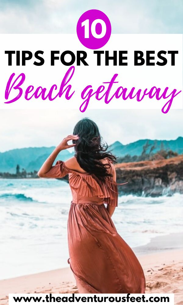 Going to the beach? Here are the best tips for a perfect day under the sun| beast beach tips| beach vacation tips| what to wear on the beach| things to pack to the beach| beach checklist | things to know before going to the beach| tips for a perfect beach vacation | best beach hacks tips and tricks| beach hacks | beach tips and trick #beachvacation #beachpackinglist #beachessentials #beachtrip #beachtips #summervacation