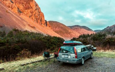 28 Big Road trip mistakes to avoid: Best tips for a road trip