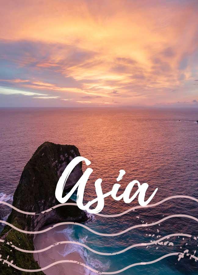 Asia destinations (1)