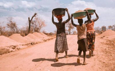 12 Common Myths and Misconceptions about Africa that are absolutely not true
