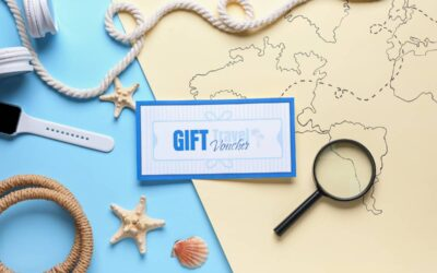25 Best Practical and Unique Travel Gifts for Her